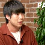 【Part1】村本大輔氏:政治をお笑いネタにして何が悪い