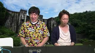 アメザリ平井もゲーム実況風番組 #スーピコ 2019年7月21日 配信回