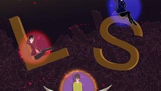 [アサシンクリード シンジケート 実況プレイ]Assassin's Creed Syndicate   コメント歓迎[PS4 ][ ゲーム実況][コメントお願いします!]