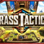 Brass Tactics – 究極のVR戦略シミュレーションゲーム 【実況】