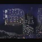 #PS4 #GTAオンライン #ゲーム実況 #車両取引 #軍用マシンガン #炸裂弾 7月29日GTA5実況
