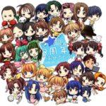 【いすけ ゲーム実況】3周年記念!特別ラジオ