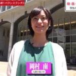 学生企画!名城大学レポート「ヘルシーに食レポ vol.6 学食ダイニングハーブ」