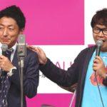 チキンナンゴーお笑いライブ(2019-0825)