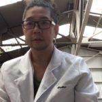 『好評!カット苗を使ったアニマルモスペットワークショップ  2019』 モスペットライセンシー向け動画