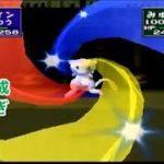 #36 【ポケモン】ティーチャー,MASAのゲーム実況「ポケモンスタジアム2」みがわりって便利