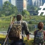 "#9【The Last of Us-REMASTERDE-】一人の命と。【ゲーム実況】""HKライブ"""