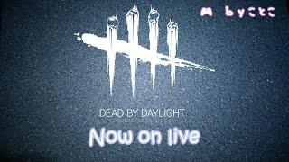 [女性実況]Dead by daylight!リベンジなのです。 [ゲーム実況]