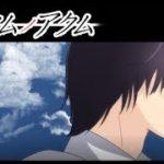 勇気を「アクムノアクム」part END【ゲーム実況】ハルナのイケボゲーム実況