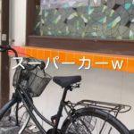 【初⁉️食レポ】