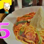 【428 ~封鎖された渋谷で~】実写サウンドノベル【女性ゲーム実況Steam】#15
