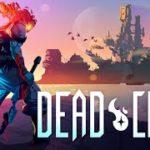 メトロイドヴァニア「Dead Cells」 光のおじさんゲーム実況