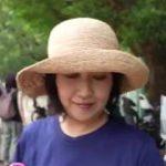 ジンバルでペットと上野公園散歩♪