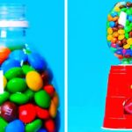ペットボトルで作った便利なDIY || 自宅でプラスチックを再利用するスマートなアイデア