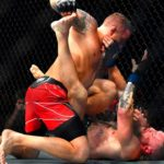 Resumen Completo Dustin Poirier vs Conor McGregor 3  | UFC 264
