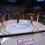 Top 5_ Maiores surpresas da história do UFC.mp4