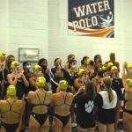 Girls Swimming Neuqua Valley vs Naperville North 09.09.2021