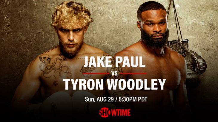 Jake Paul Fight Promo.mp4