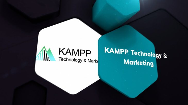 Kampp, Increase Sales, New Customers every day, Targeted Traffic, Build Brand Laguna Hills